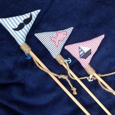 Bacchette magiche per marinai on te beach....solo. forte dei Marmi da Fatefollettibaby oppure online su www.fatefollettibaby.it