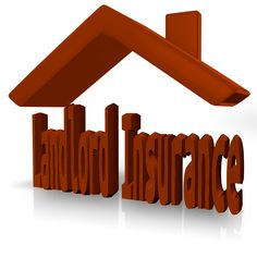 http://www.themoneylion.co.uk/insurancequotes/property/landlordsinsurance Cheap Landlords Insurance