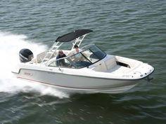 New 2013 Boston Whaler Boats 230
