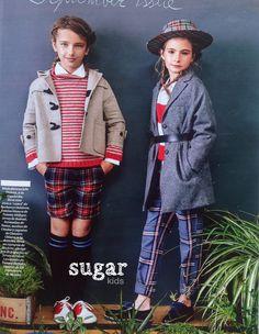 Little Boy And Girl, Little Boys, Boy Or Girl, School Style, School Boy, High School Fashion, Punk, Children, Girls