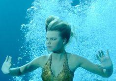 H2o judt add water bella