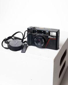 Nikon L35
