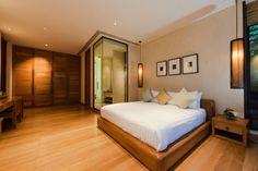 Villa Sawarin_designrulz (9)