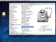 Formater un disque dur externe pour l'utiliser sous Mac - http://frenchmac.com/formater-un-disque-dur-externe-pour-lutiliser-sous-mac-2/