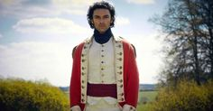 Британские костюмные драмы— лучшие вмире, иэто факт