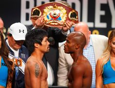 Pacquiao vs Bradley live streaming: Where to watch, preview, fight history and betting odds - http://www.sportsrageous.com/boxing/pacquiao-vs-bradley-live-streaming-where-to-watch-preview-fight-history-and-betting-odds/16068/