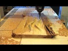STACKLAB: Toronto Multidisciplinary Design and Fabrication Studio — OYSTER ROAD CASE