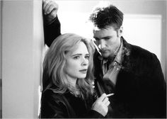 Adrienne Shelly, Hal Hartley, My Best Friend, Best Friends, Very Grateful, She Movie, Short Film, Love Her, Things To Think About