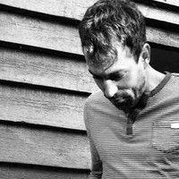 Schatzkiste #20 - Hans Gabler by Schatzkiste on #SoundCloud #musicinbetween
