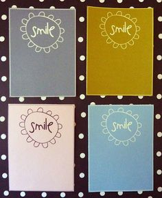 free journaling tag printables for project life