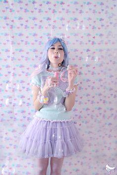 pastelcubes:  ♡ Pastel Cubeshttps://www.facebook.com/PastelCubesBlog