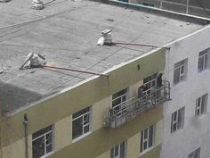 Funny Fail Workplace Safety That Will Shock You  25 Pics