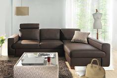 MILÉNIUM - Šípoš sedacie súpravy - Diego Sofa, Couch, Winter Time, Relax, Furniture, Home Decor, Settee, Settee, Decoration Home