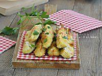 Focaccine di ricotta zucchine e prosciutto cotto, una ricetta facile e veloce,ideale come aperitivo, spuntino, sono veloci e senza liavitazione