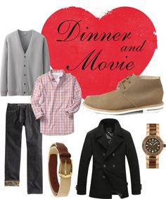 46 Best Men S Valentines Day Looks Images Menswear Man Fashion