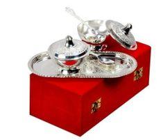 3120 Diwali gifts online: Gift packs, hampers, sweet boxes & other ideas Simple Rangoli Kolam, Free Hand Rangoli, Rangoli Designs Diwali, Rangoli Designs Images, Flower Rangoli, Rangoli With Dots, Happy Diwali Gift, Diwali Gifts