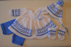 A personal favourite from my Etsy shop https://www.etsy.com/uk/listing/191639773/hand-knitted-outfit-for-15-doll-or