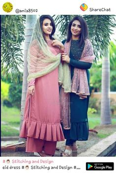 Fancy Dress Design, Stylish Dress Designs, Designs For Dresses, Simple Kurta Designs, Kurta Designs Women, Designer Party Wear Dresses, Kurti Designs Party Wear, Dress Indian Style, Indian Fashion Dresses