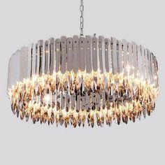 LITTO Chandelier — Best Goodie Shop #LITTO #modernchandeliers #chandelierdesign #uniquechandeliers #colorfulchandelier #chandelierroom #chandelierideas #bestgoodieshop #livingroomchandeliers #lightchandelier #chandelierdecor #diningchandelier #chandelierbedroom #entrywaychandelier #officechandelier #pendantchandelier #glasschandelier Kids Chandelier, Kitchen Chandelier, Outside Lighting Ideas, Cool Lighting, Pastel Home Decor, Bedroom Decor Lights, Farmhouse Kitchen Lighting, Pastel House, Contemporary Chandelier