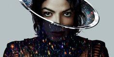 Michael Jackson, Justin Timberlake - Love Never Felt So Good
