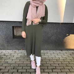 Like and comment for a chance to be featured on @pinky.heejab 💕 🌸🌸🌸🌸🌸🌸🌸🌸🌸🌸 #pinkyheejab #pinkheejab #hijabblog #pinkyhijab #hijabfashion #myhijab #hijabmuslim #hijaboutfits #hijabchic #hijabmylife #hijabi #modesty #hijabdress #hijab #thehijabstyle #fashion #hijabmodesty #hijabstyle #fashionhijabis #hijablife #hijabspiration #hijabdaily #thehijabstyle