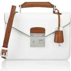 f07a05284a24 48 Best fashion: purses images | Fashion handbags, Fashion purses ...