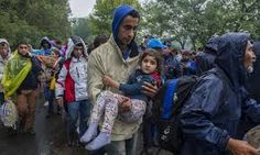 Αποτέλεσμα εικόνας για συρια πολεμος
