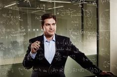 Craig Wright Wants to Kill Satoshi by Becoming HimAgain. Why? And How?