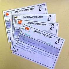 Con tus propias palabras: Técnicas cooperativas Spanish Classroom Activities, Teaching Spanish, Educational Activities, Classroom Jobs, Flipped Classroom, Classroom Management, Visual Learning, Cooperative Learning, Teacher Tools