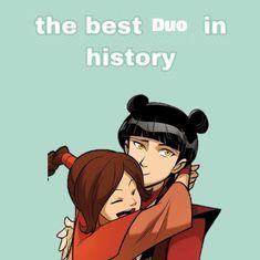 Avatar Studios, Best Duos, Pinterest Memes, Legend Of Korra, Fb Memes, The Last Airbender, Novels, Template, History