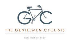 The Gentlemen Cyclists
