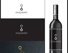 "Check out new work on my @Behance portfolio: ""Logo Anqueven"" http://be.net/gallery/43363269/Logo-Anqueven"
