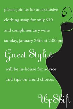 clothing exchange - Christian Social Network (Madison, WI) - Meetup