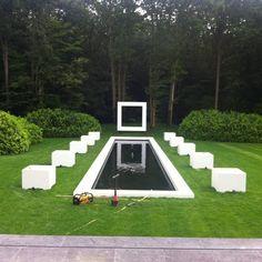 Platoflex project by Wim Verzantvoort.
