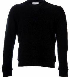 Dior Logo, Crew Neck, Pouch, Pocket, Logos, Sweatshirts, Sleeves, Stuff To Buy, Style