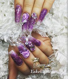 royal nails uppsala