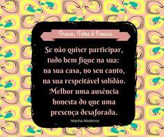 https://www.facebook.com/FrasesFotosPoesias