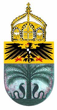 Image result for Schutzgebiet Togoland
