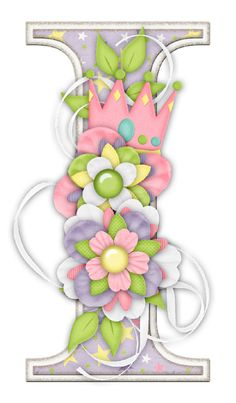 ¡ Llegó la Primavera ! Chicos y chicas en Primavera | dibujos infantiles