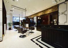 東京都港区 株式会社WHATS ワッツ | 店舗、美容室の企画プロデュース・設計デザイン・施工・内装・クリエイティブディレクション