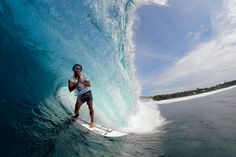 """Surfista™ Travels Siargao on Instagram: """"The locals have been praying for a swell like the one we've been having these past two days. Our prayers have finally been answered! 😍 🏄…"""" Siargao Philippines, Beautiful Islands, The Locals, Past, Prayers, Travel, Instagram, Past Tense, Viajes"""