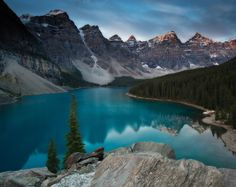 Spectacular.  by Mark Brodkin on 500px