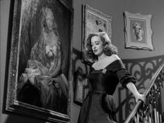 All About Eve Classic Movie Stars, Love Movie, Classic Movies, Old Movies, Great Movies, Vintage Hollywood, Classic Hollywood, Bette Davis Eyes, Betty Davis