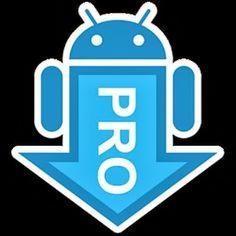 aTorrent PRO – Torrent App v2.2.0.2 Apk Download Free