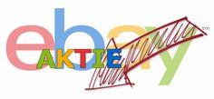Analyst Robert Peck analysiert eBay-Aktie: weiterhin nur neutral - http://www.onlinemarktplatz.de/50527/analyst-robert-peck-analysiert-ebay-aktie/