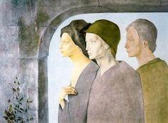 Artworks by Montserrat Gudiol Corominas