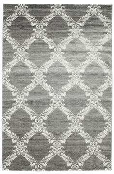 Teppich 200x300  Abacus Teppich 200x300 | Teppiche Esszimmer | Pinterest | Teppich ...