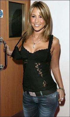 Rachel Stevens Rachel Stevens, Cheryl, Beautiful Women, Singer, Actresses, My Style, Tops, Image Search, Google Search
