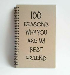 Geschenk Beste Freundin - DIY for Best Friends #geschenkbestefreundin #geschenkbestefreundinweihnachten #giftbestfriend #giftfriend