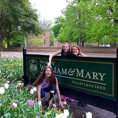 William & Mary -How do you make a great first impression?  #Job #VideoResume #VideoCV #jobs #jobseekers #careerservices #career #students #fraternity #sorority #travel #application #HumanResources #HRManager #vets #Veterans #CareerSummit #studyabroad #volunteerabroad #teachabroad #TEFL #LawSchool #GradSchool #abroad #ViewYouGlobal viewyouglobal.com ViewYou.com #markethunt MarketHunt.co.uk bit.ly/viewyoupaper #HigherEd #PersonalBrand #brand #branding @william_and_mary
